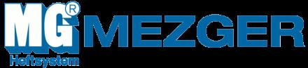 Mezger Heftsysteme